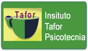 Instituto Tafor Psicotecnia